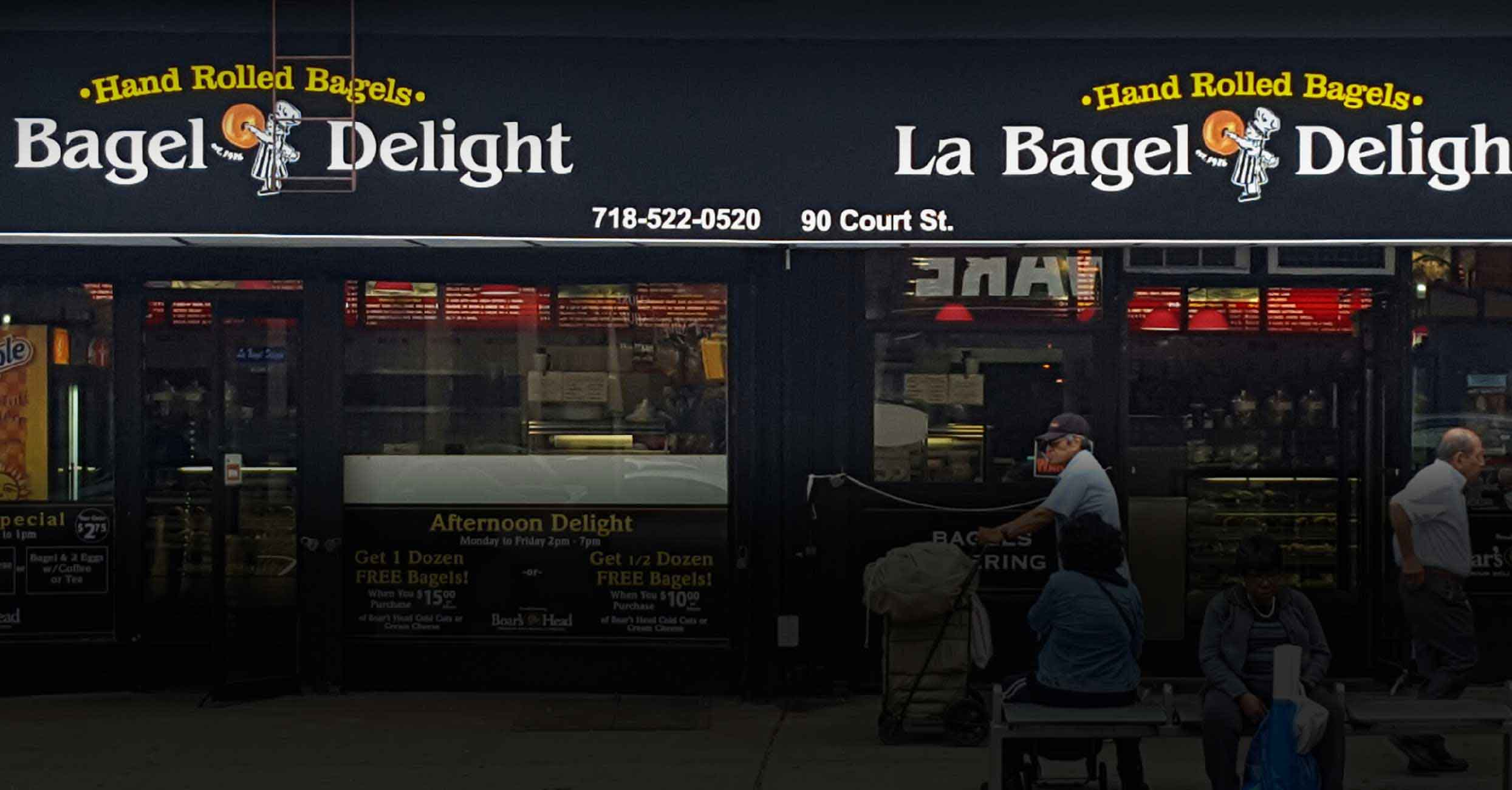 catering_la bagel delight
